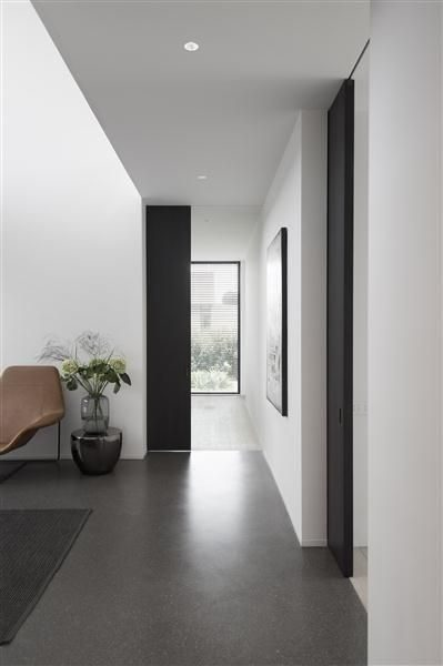 puerta-estudiodaes-08