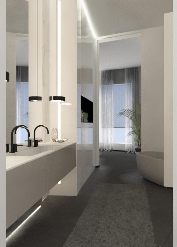 bano-proyecto-decoracion-interiorismo-ambiente-estudiodaes-15