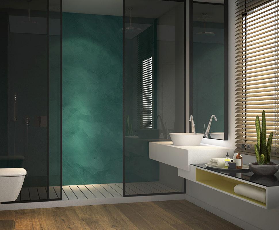 bano-proyecto-decoracion-interiorismo-ambiente-estudiodaes-19