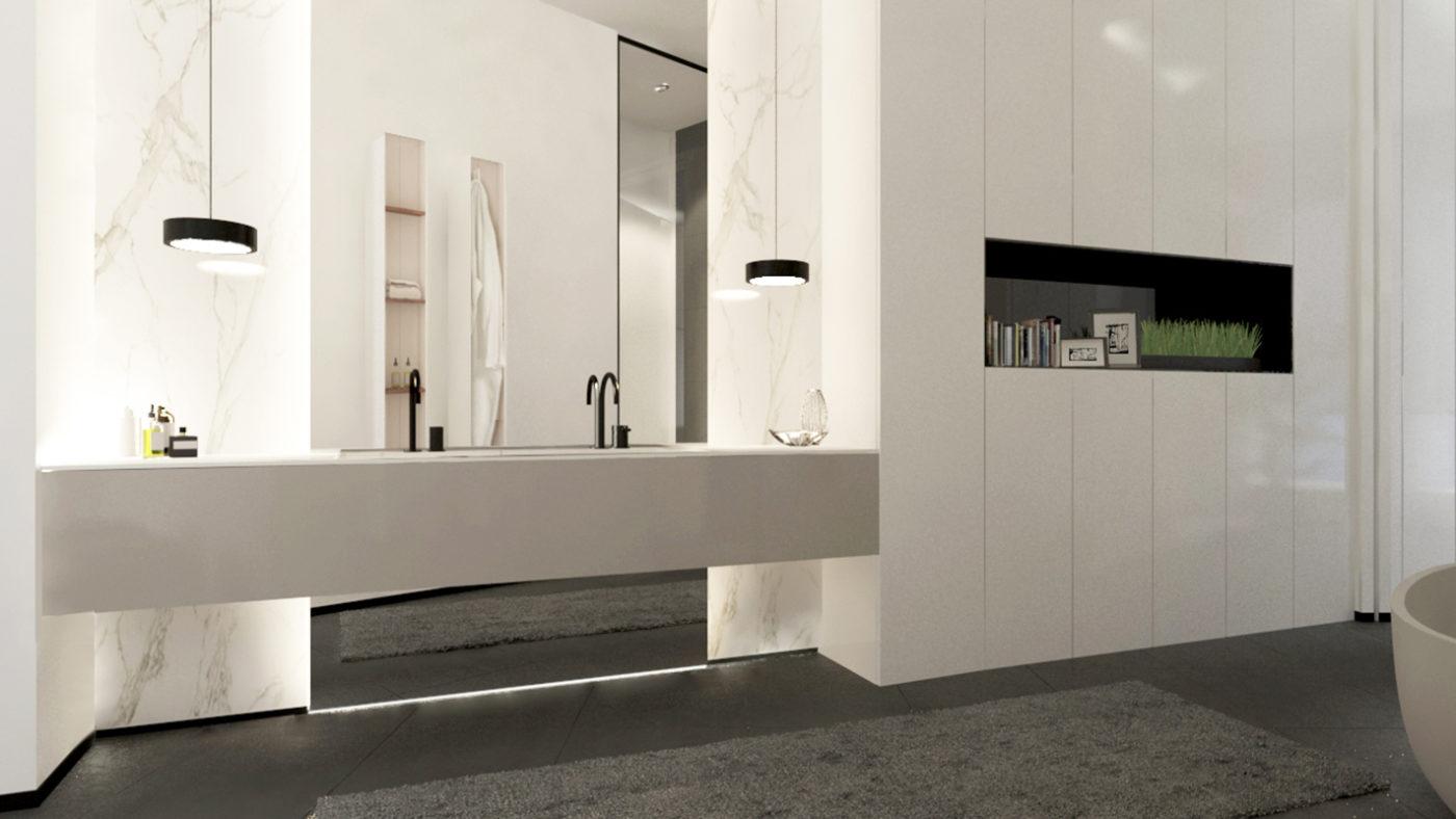 banyo-proyecto-decoracion-interiorismo-ambiente-estudiodaes-14