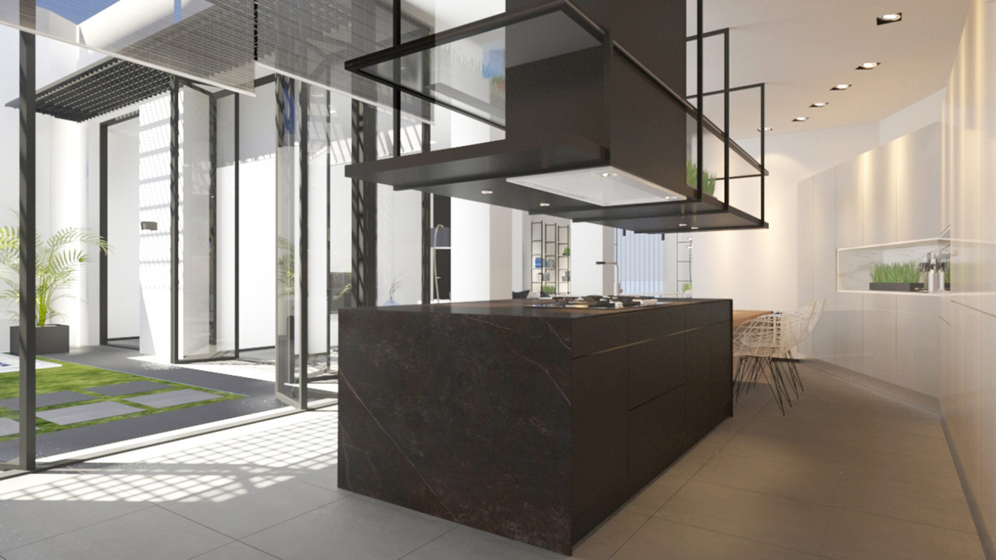 cocina-proyecto-decoracion-interiorismo-ambiente-estudiodaes-07