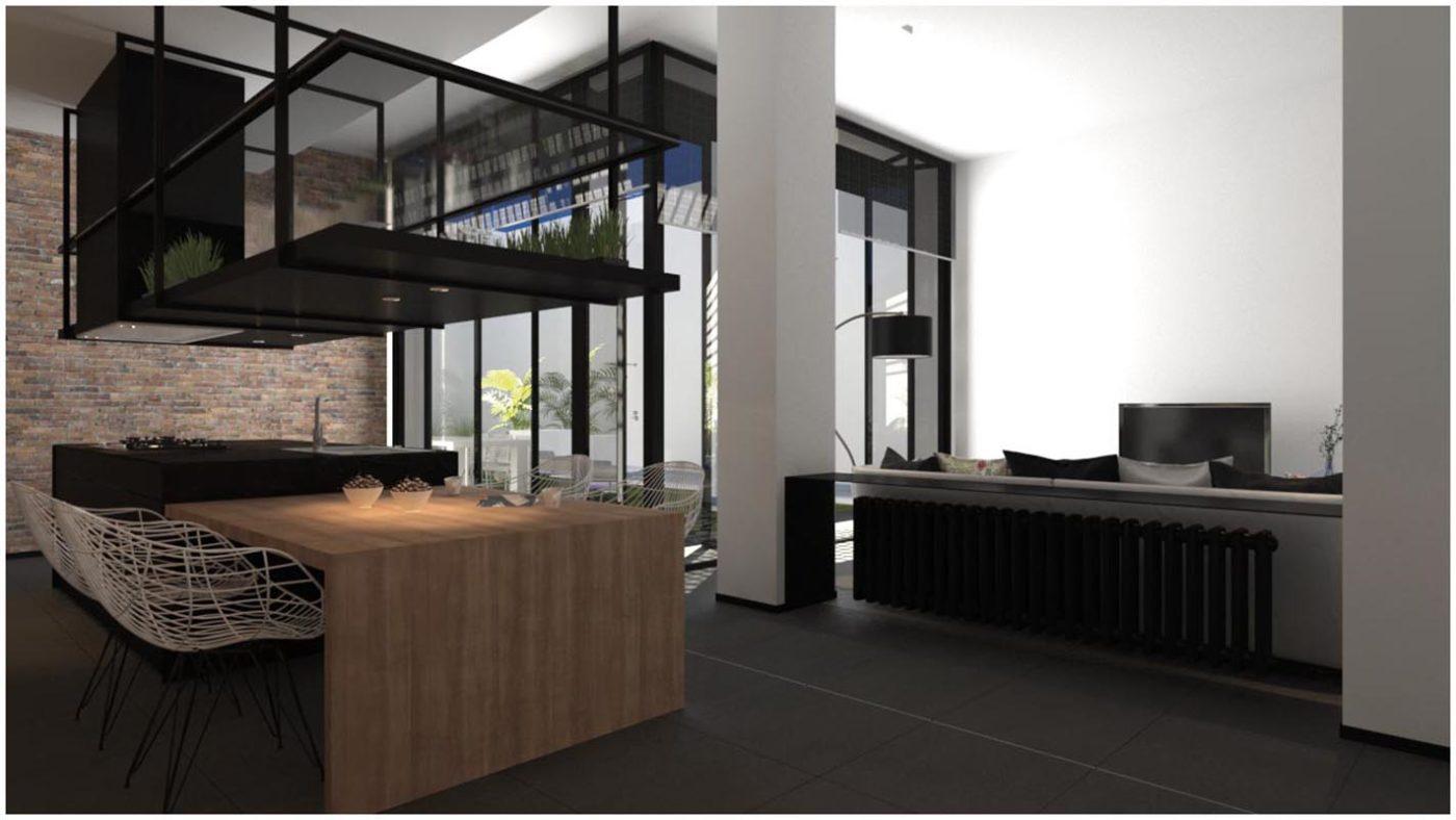 cocina-proyecto-decoracion-interiorismo-ambiente-estudiodaes-11