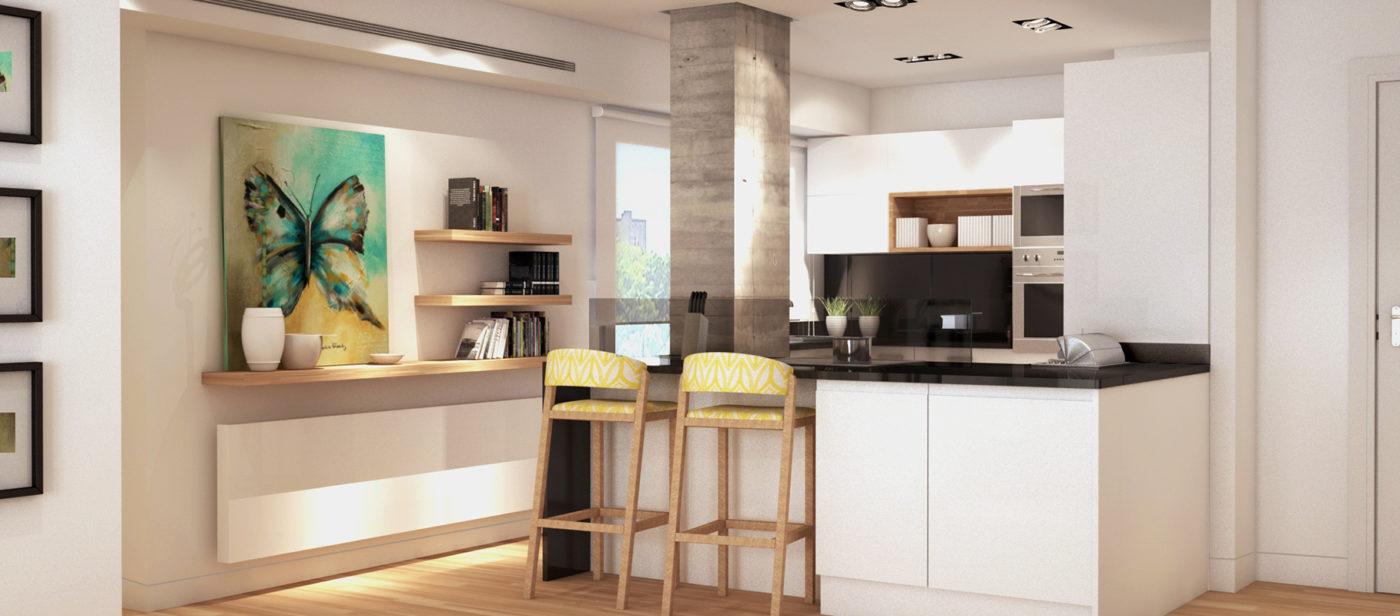 cocina-proyecto-decoracion-interiorismo-ambiente-estudiodaes-17