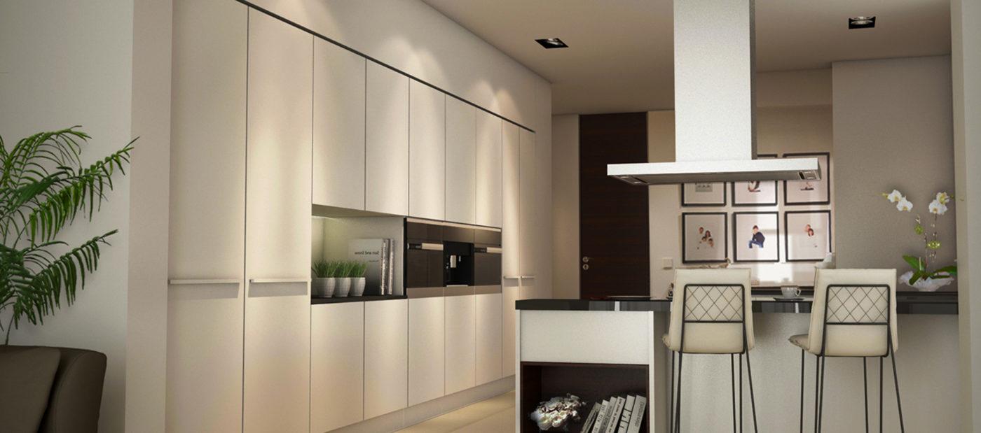 cocina-proyecto_decoracion_interiorismo_ambiente_comedor_tonos_claros_estudiodaes-03