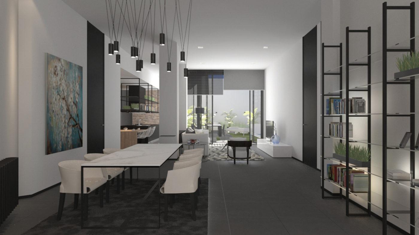 comedor-proyecto-decoracion-interiorismo-ambiente-estudiodaes-08