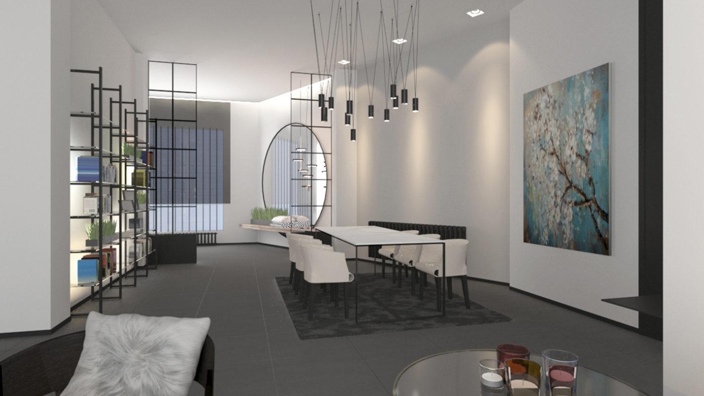comedor-proyecto-decoracion-interiorismo-ambiente-estudiodaes-10