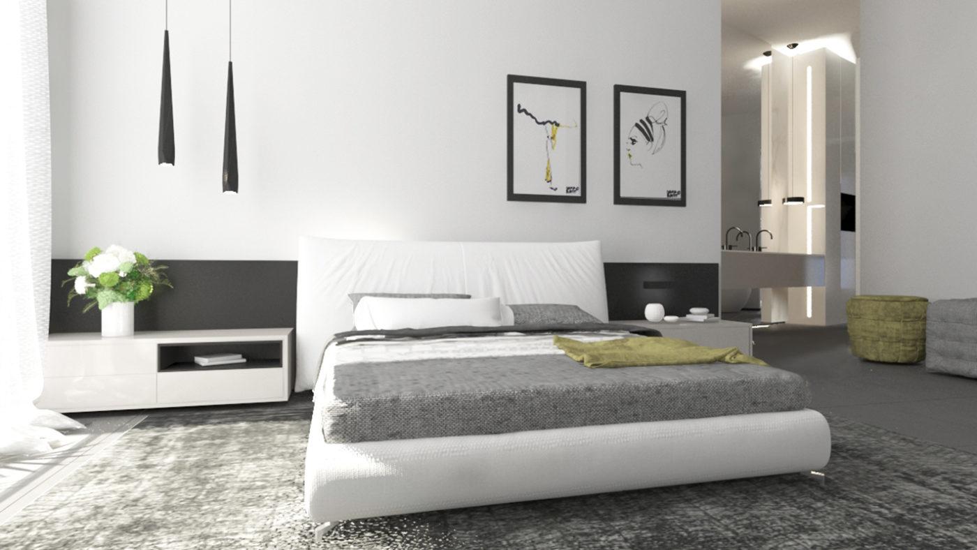 dormitorio-proyecto-decoracion-interiorismo-ambiente-estudiodaes-06