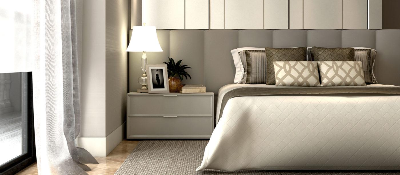 dormitorio-proyecto_decoracion_interiorismo_ambiente_comedor_tonos_claros_estudiodaes-04