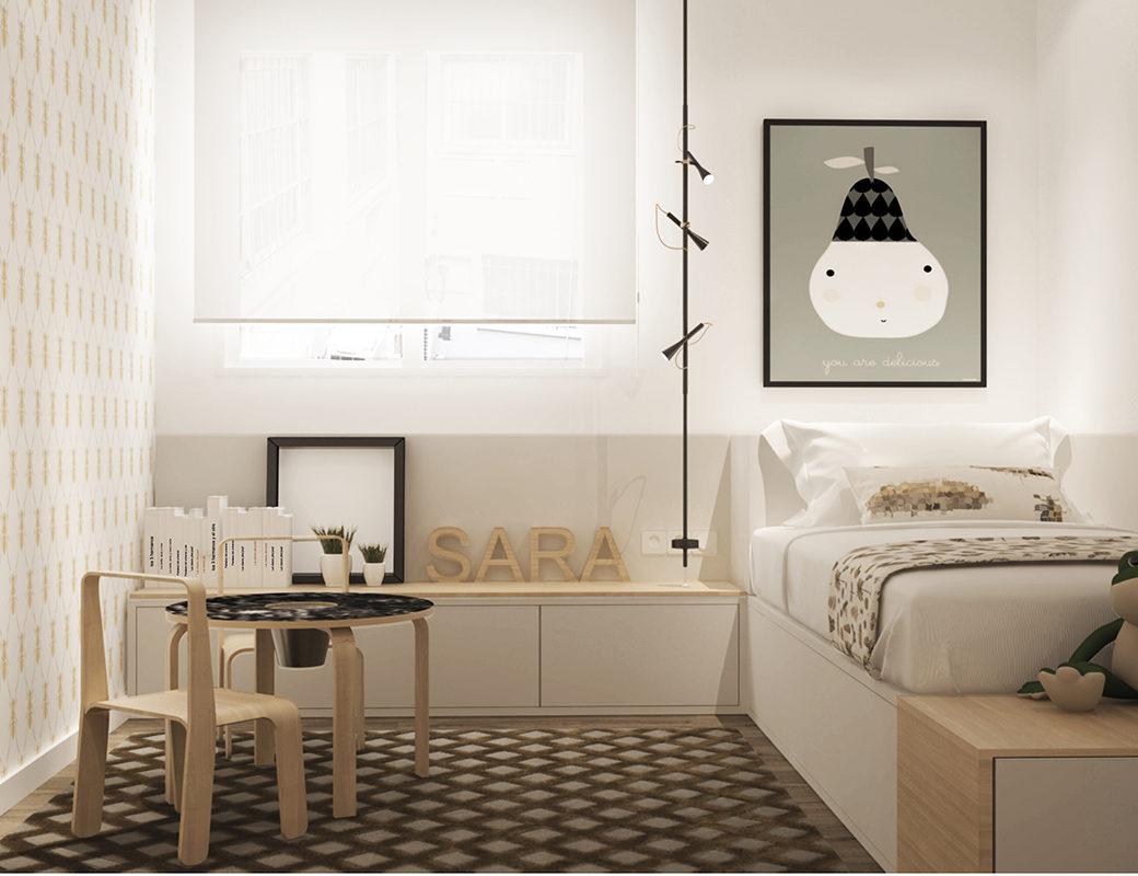 habitacion-infantil-proyecto-decoracion-interiorismo-ambiente-estudiodaes-16