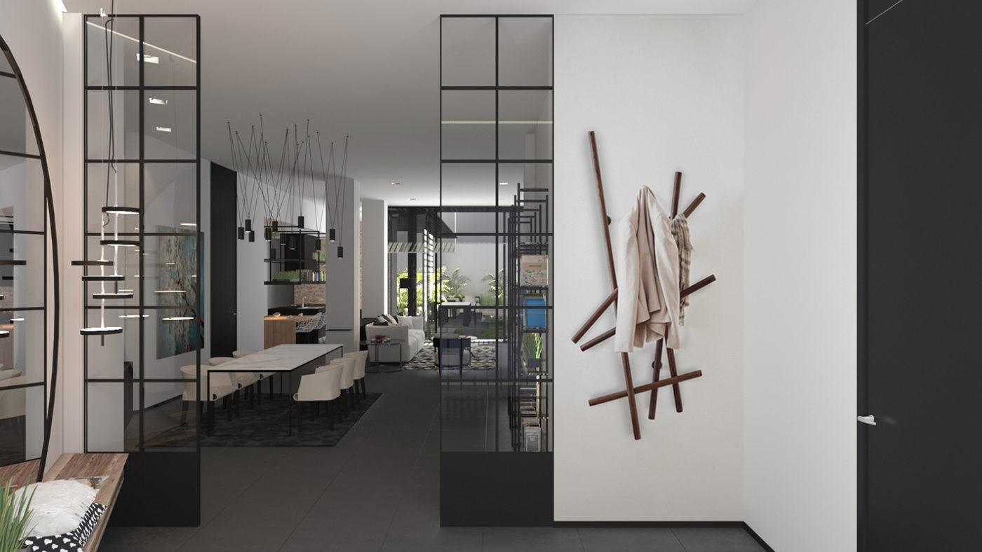 hall-proyecto-decoracion-interiorismo-ambiente-estudiodaes-06