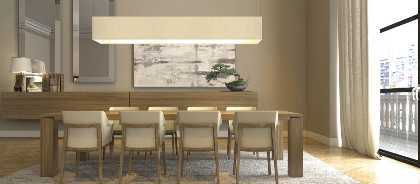 proyecto_decoracion_interiorismo_ambiente_comedor_tonos_claros_estudiodaes