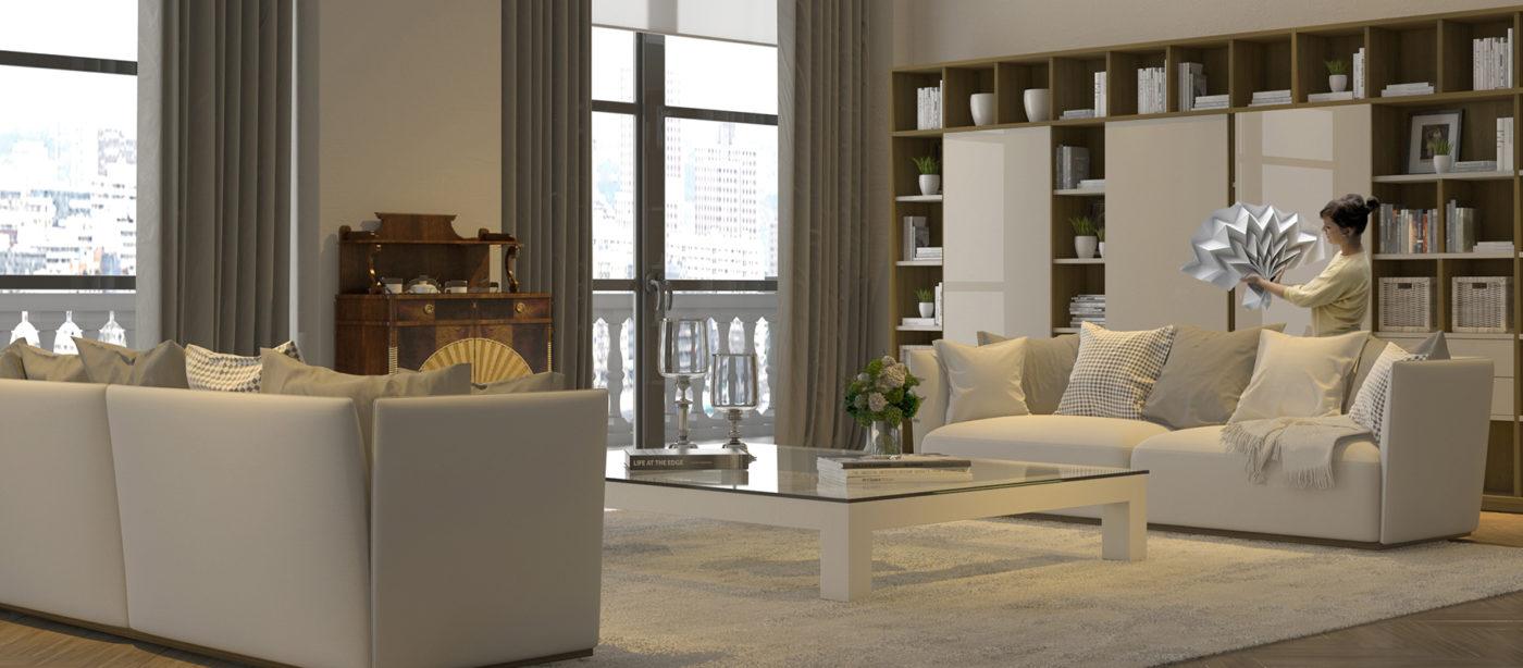 proyecto_decoracion_interiorismo_ambiente_salon_tonos_claros_estudiodaes02