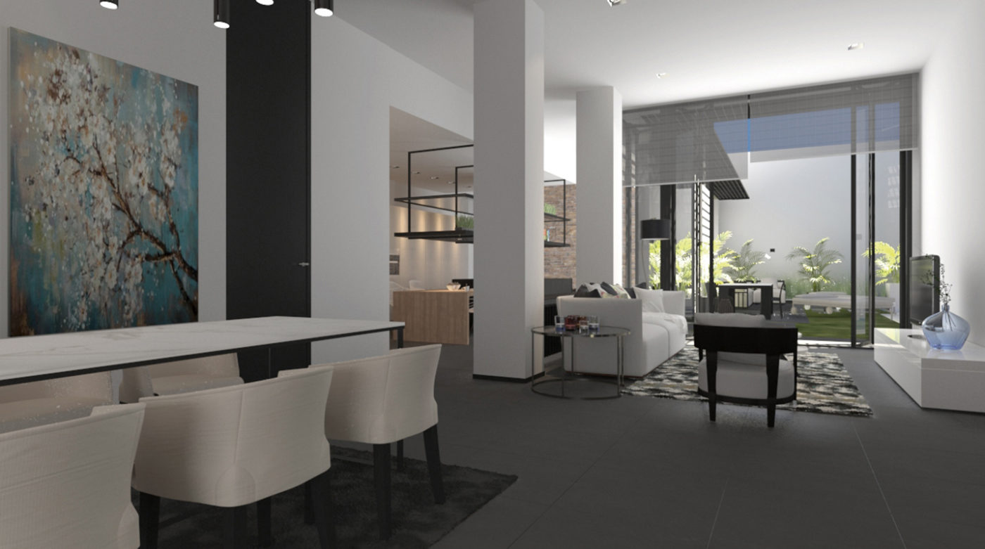 salon-comedor-proyecto-decoracion-interiorismo-ambiente-estudiodaes-09