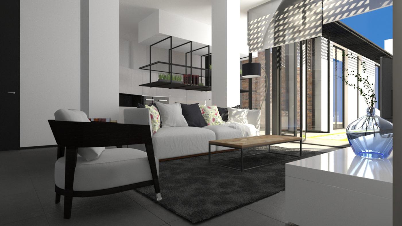 salon-proyecto-decoracion-interiorismo-ambiente-estudiodaes-05