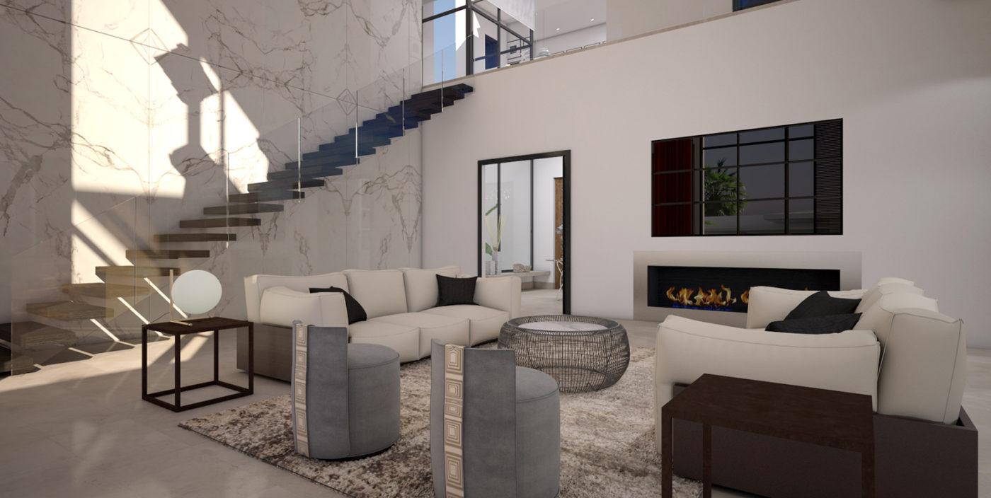 salon-proyecto-decoracion-interiorismo-ambiente-estudiodaes-25