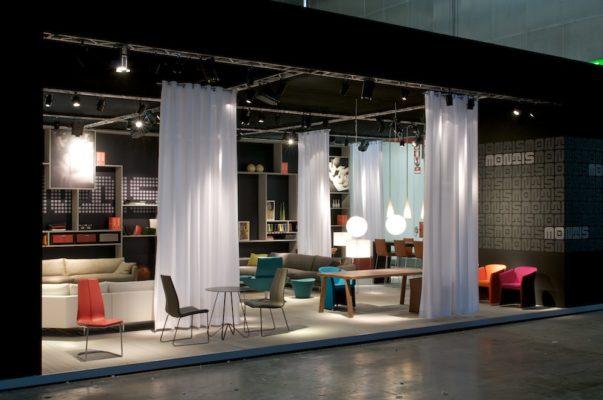 Salon del mobile milan 2019