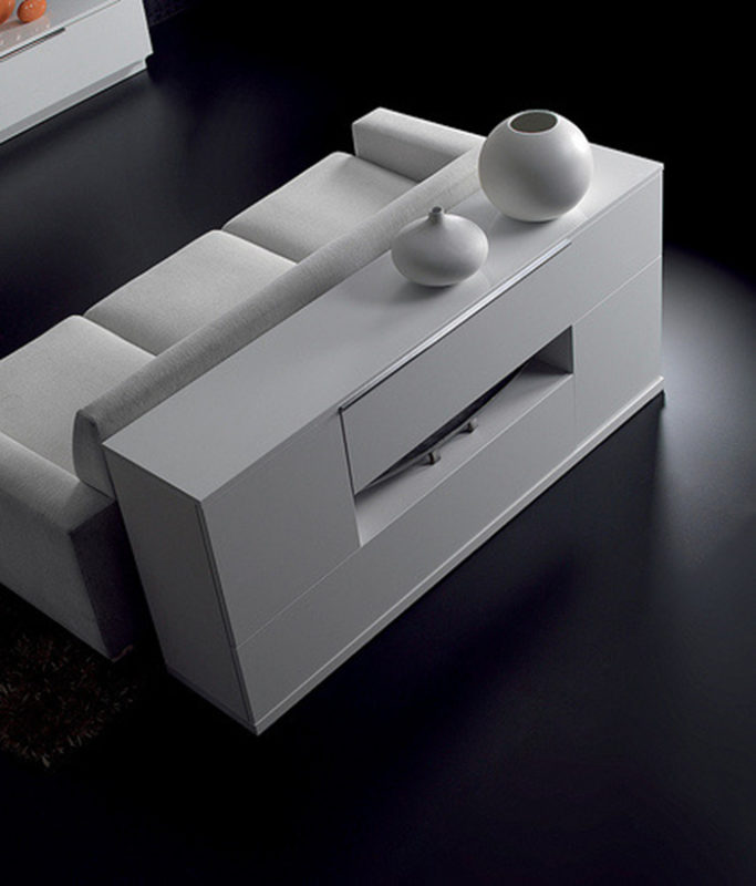 separa estancias con muebles