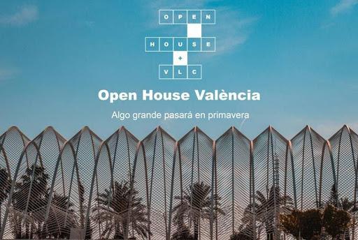 cartel open hpuse valencia