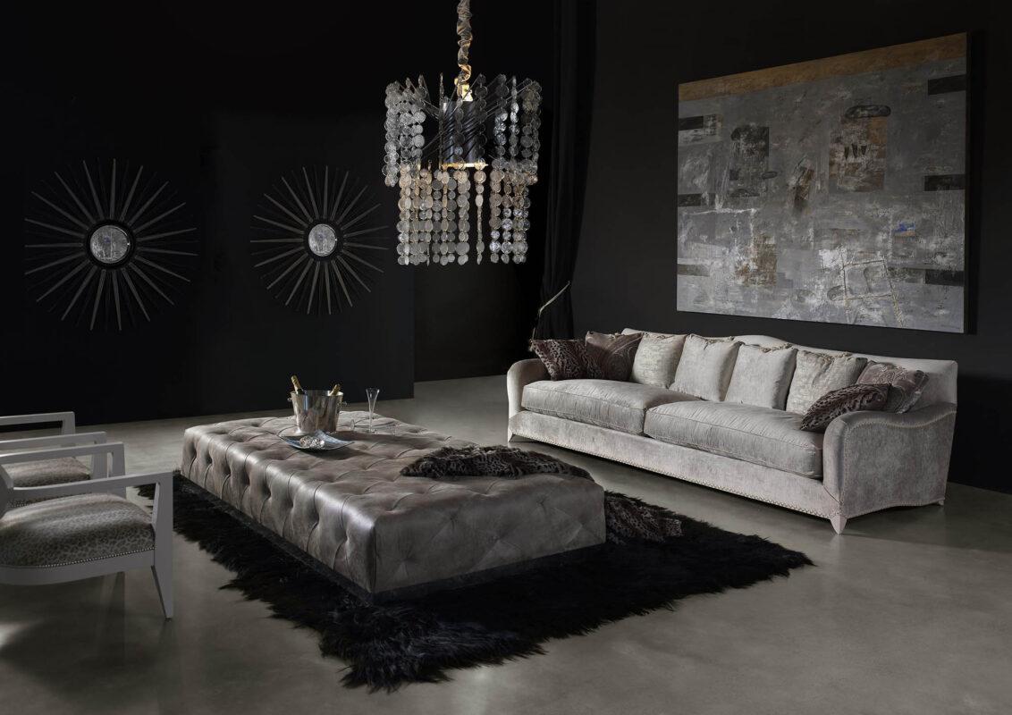 salon co sofas ascension latorre