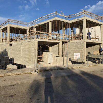 Foto portada estructura proyecto estudiodaes