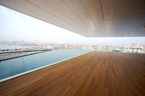laminado terraza veles e vents valencia